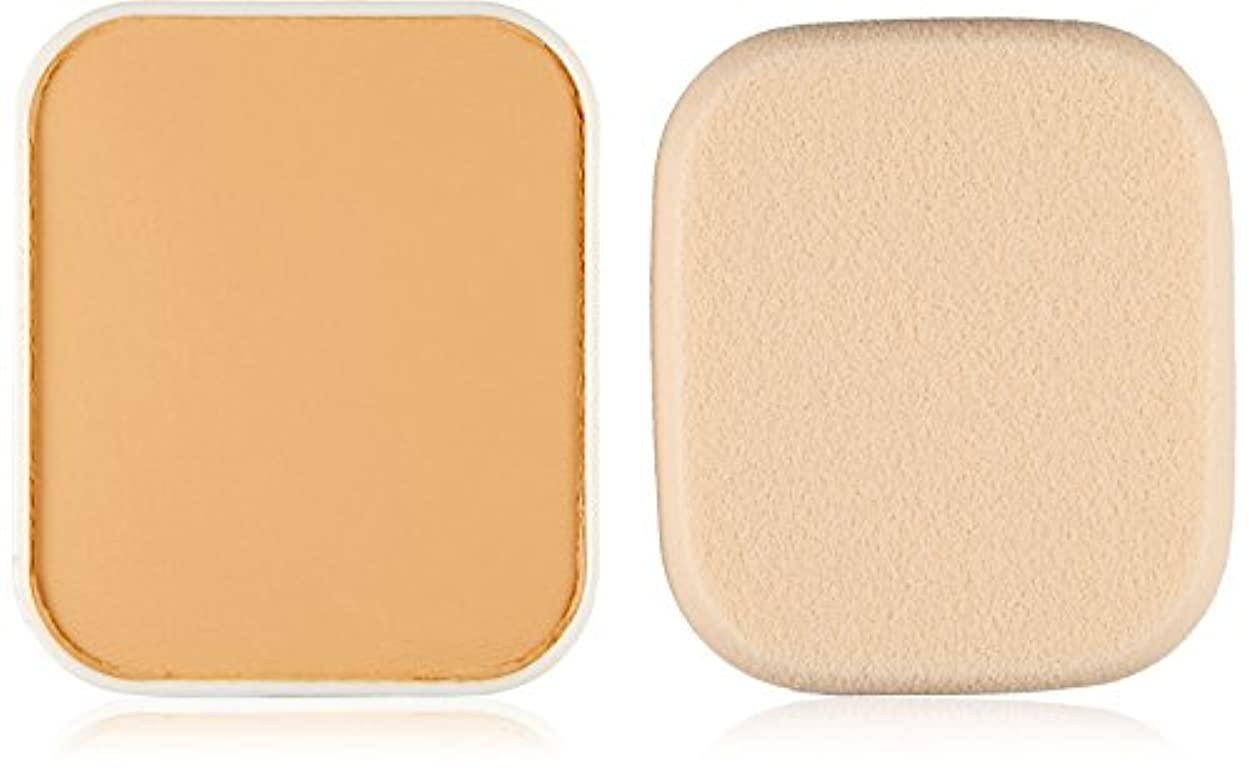 パース次へクランプインテグレート グレイシィ ホワイトパクトEX オークル20 (レフィル) 自然な肌色 (SPF26?PA+++) 11g