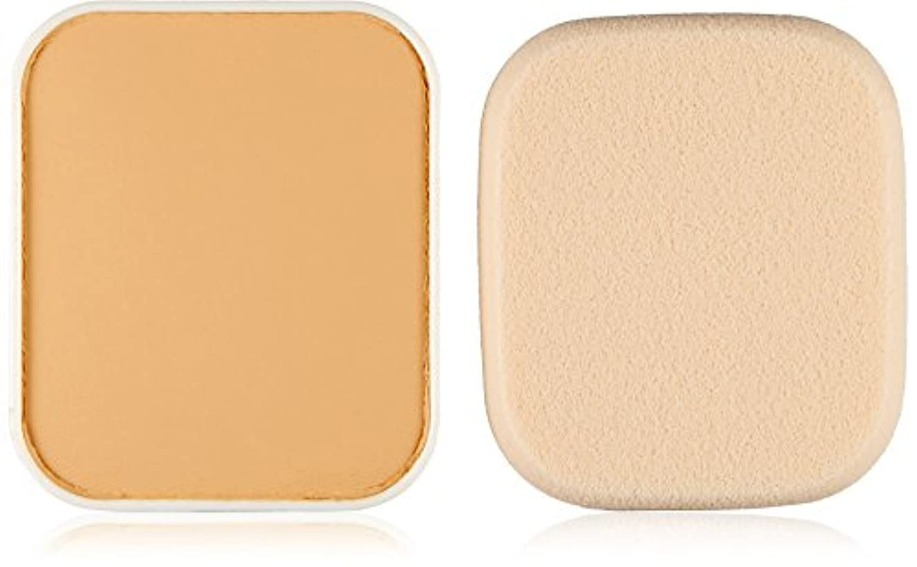 インテグレート グレイシィ ホワイトパクトEX オークル20 (レフィル) 自然な肌色 (SPF26?PA+++) 11g
