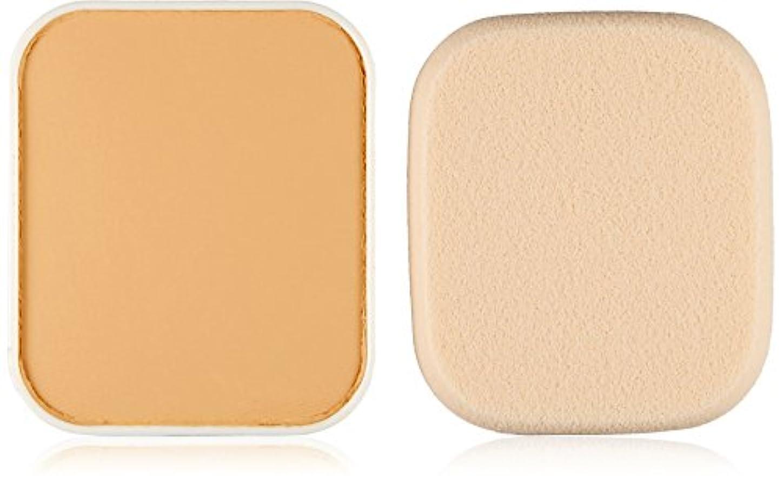 平手打ちうぬぼれた改善インテグレート グレイシィ ホワイトパクトEX オークル20 (レフィル) 自然な肌色 (SPF26?PA+++) 11g