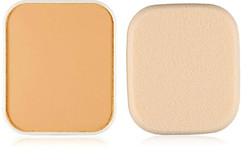凍る明るいロールインテグレート グレイシィ ホワイトパクトEX オークル20 (レフィル) 自然な肌色 (SPF26?PA+++) 11g