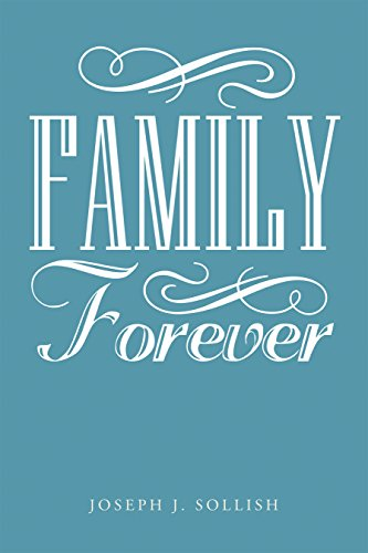 amazon co jp family forever english edition 電子書籍 joseph j