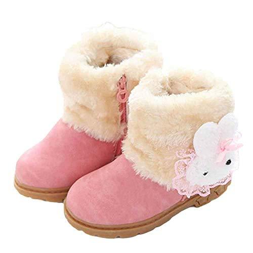 Regoss (レジス) 子供靴 スノーブーツ キッズ 子供...