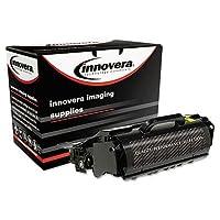 ivrd5230–Innovera Remanufactured 330–69685230トナー