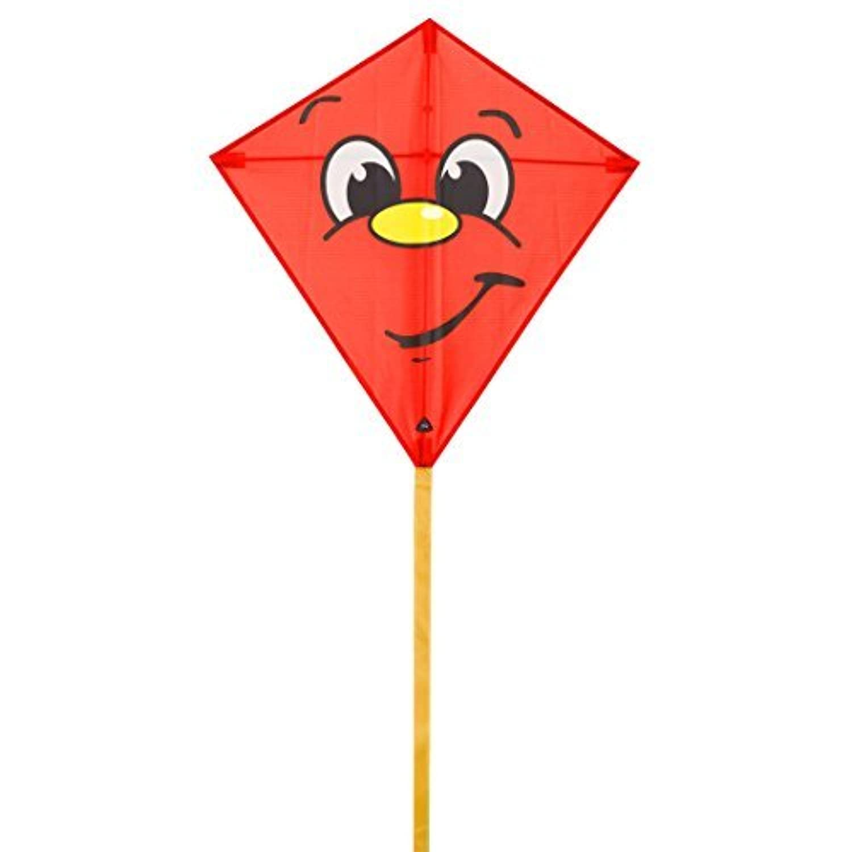 HQ Kites Eddy Joker Diamond Kite [並行輸入品]