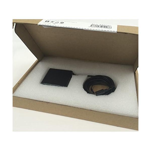 【Amazon.co.jp限定】 New3D...の紹介画像10