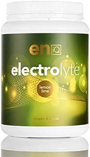 eniQ Electrolyte, Lemon / Lime, 1kg