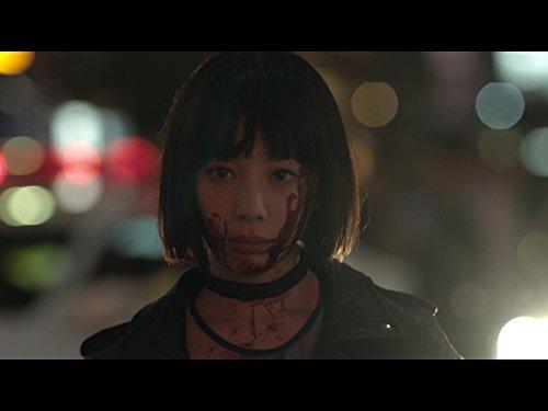 TOKYO VAMPIRE HOTEL episode2