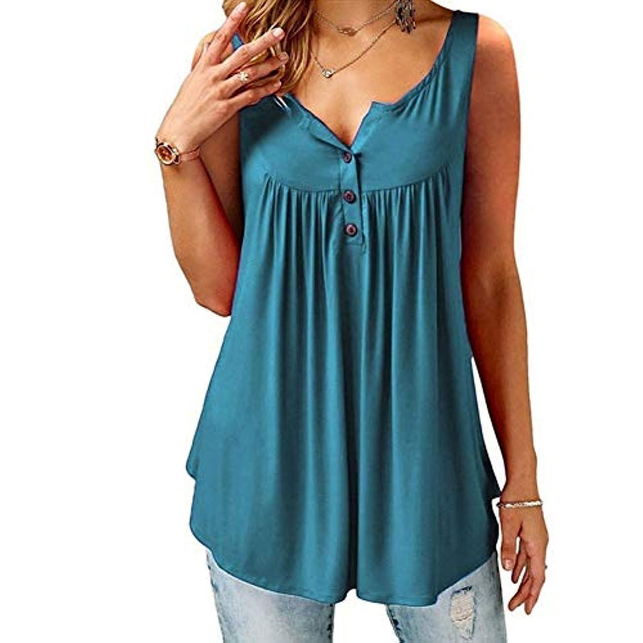 貫通する神話順番MIFAN の女性のドレスカジュアルな不規則なドレスルースサマービーチTシャツドレス