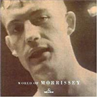 World of Morrisey