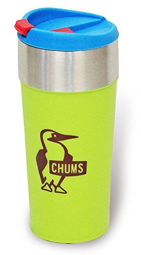 (チャムス) CHUMS ブービータンブラー CH62-11...