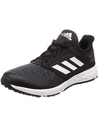 [ 阿迪达斯 ] 运动鞋 アディダスファイト Classic K 男孩