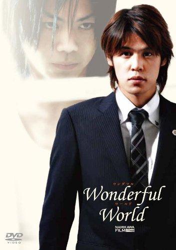 Wonderful World [DVD]