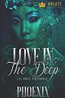 Love In The Deep