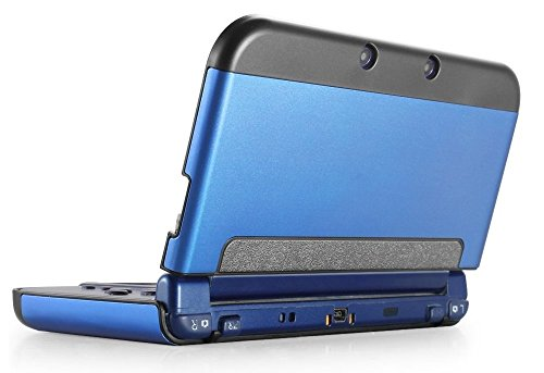 【Taisioner】Nintendo New 3DS LL...
