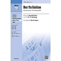 音楽ブック - ミュージカルからRainbow-オズの魔法使い以上アルフレッド00-27334