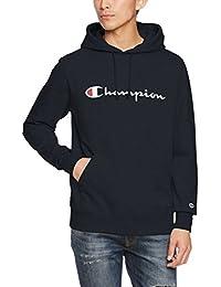 (チャンピオン)Champion プルオーバー スウェットパーカー C3-L122 [メンズ]