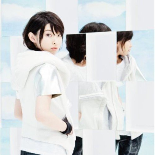 a boy(初回限定盤)