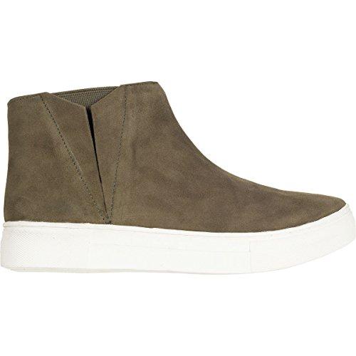 セイシェルズ シューズ ブーツ&レインブーツ Set Sneaker - Women's Olive 14i [並行輸入品]