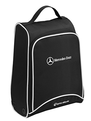 【Mercedes-Benz Collection】 テーラ...