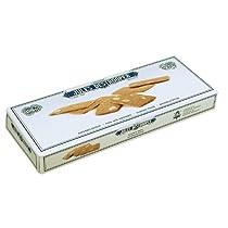 デストルーパーアーモンドシン 100g×2個
