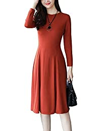 9364949a5d5d5 Amazon.co.jp  BolanVerl - レディース  服&ファッション小物