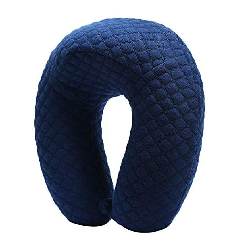 ほとんどないスピン例示するSMART 新しいぬいぐるみピンクフラミンゴクッションガチョウの羽風船幾何北欧家の装飾ソファスロー枕用女の子ルーム装飾 クッション 椅子