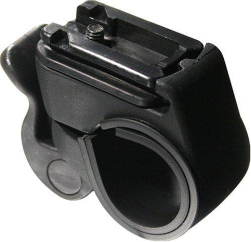 キャットアイ(CAT EYE) ヘッドライト用ブラケット H-32 5338880