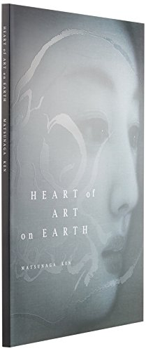 HEART of ART on EARTH