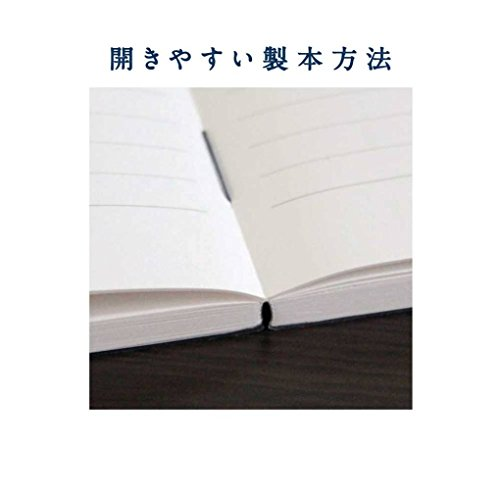https://images-fe.ssl-images-amazon.com/images/I/41IqpdUCQGL.jpg