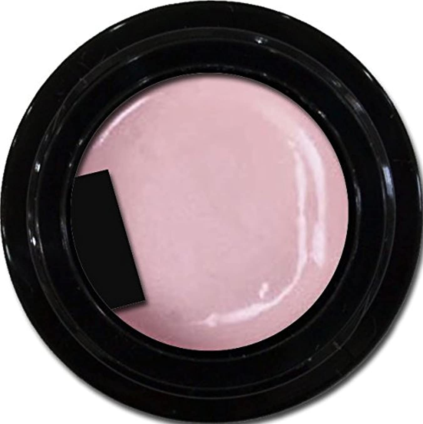 モザイクけん引アテンダントカラージェル enchant color gel P502 VenetianRose 3g/ パールカラージェル P502ベネチアンローズ 3グラム