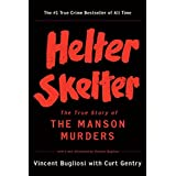 Helter Skelter – The True Story of the Manson Murders