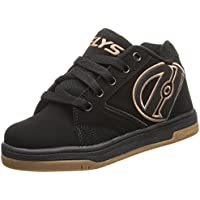 Heelys Propel 2.0 Skate Shoe (Little Kid/Big