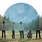STAR / 99RadioService