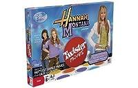 Twister Moves Hannah Montana [並行輸入品]