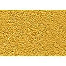 ■【ターナー】(088GP011)水性グレインペイント 単品:黄土 塗料 鉄道模型 KATO/カトー