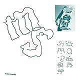 【Amazon.co.jp限定】ms (通常盤) (早期予約特典CD+メガジャケ付)