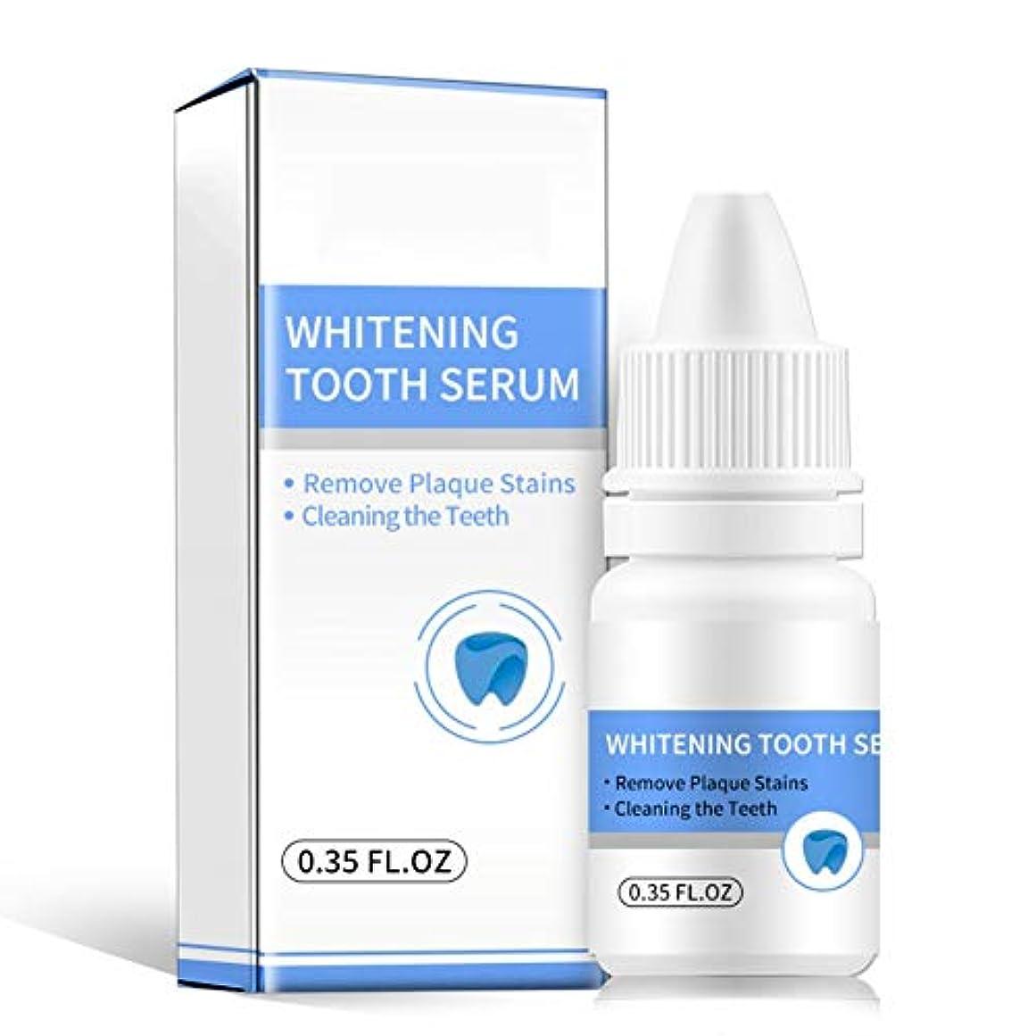 動員する広々とした傀儡ホワイトニングトゥースウォッシュ-感度なしで毎日使用する場合:歯科医が処方し、非毒性と認定