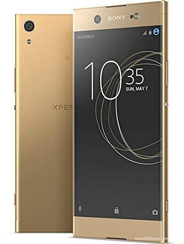 Sony Xperia XA1 Ultra G3226 - Gold (並行輸入品)SIMフリー
