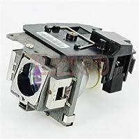 BENQ ベンキュー MP730用ランプ「純正バルブ採用」 5J.08G01.001 プロジェクター交換用ランプ