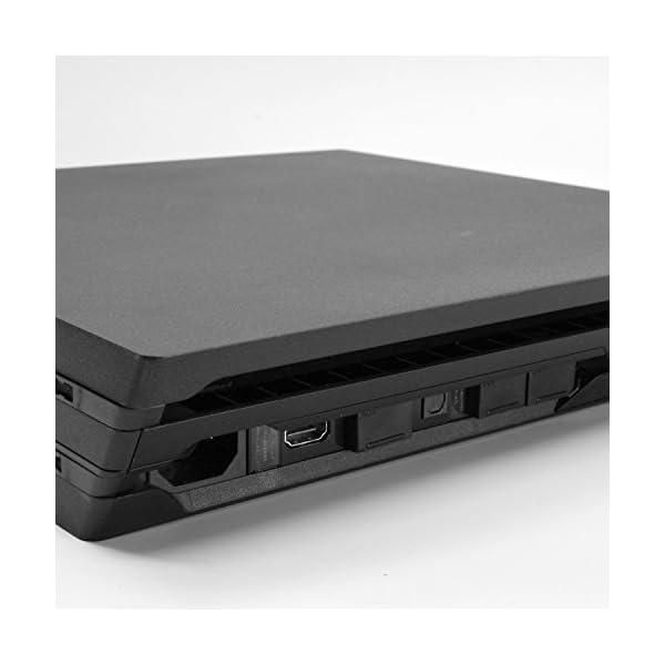 PS4 Pro (CUH-7000シリーズ) ...の紹介画像6
