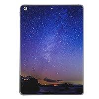 igsticker 第5世代 iPad iPad5 2017年モデル 専用スキンシール apple アップル アイパッド A1822 A1823 タブレット tablet シール ステッカー ケース 保護シール 背面 016174