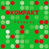 Total 21 (Various Artists) [Analog]