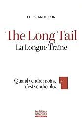 The Long Tail la Longue Traine