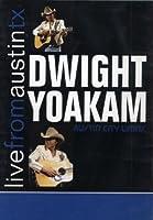 Live From Austin Texas (W/Dvd) (Spec)