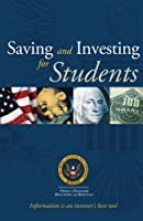 Savings and Investing for Students