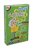 GeoCentral Colour Handy Science Kit by GeoCentral