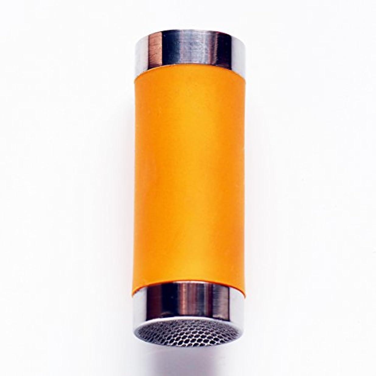 ガソリン四半期パラナ川「toog爪削りトーグ」 爪の手入れは切るのでなく、安全に滑らかに研ぎ仕上ます。使用方法から生まれたトーグ。