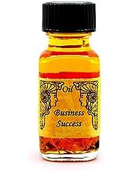 アンシェントメモリーオイル Business Success (ビジネスの成功)
