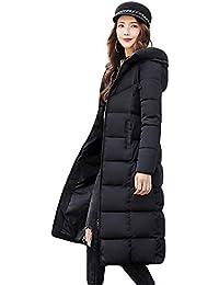 af5082a473778 Amazon.co.jp  habille - レディース  服&ファッション小物