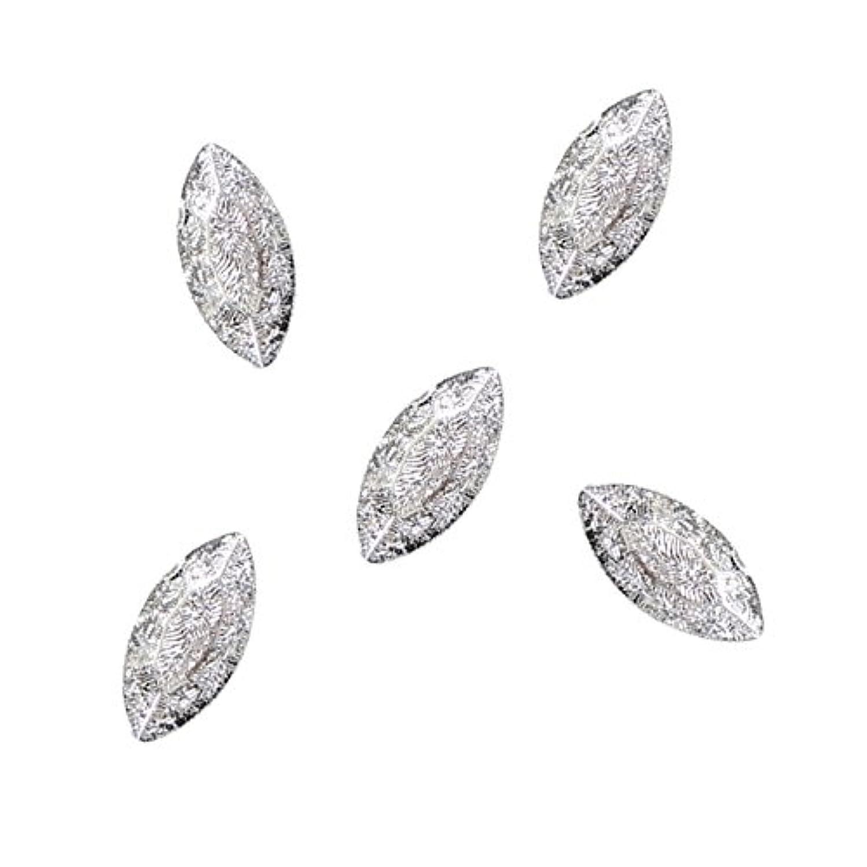 失礼提案ブリーフケースBonnail×RieNofuji Diamant blade Silver